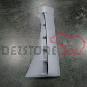 504096163 DEFLECTOR AER STANGA IVECO STRALIS PPT