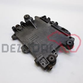 504097239 SUPORT CALCULATOR MOTOR IVECO STRALIS