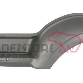 504103238 SCARA MARE STANGA IVECO STRALIS (AT-AD)