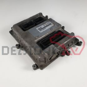 504122542 CALCULATOR MOTOR IVECO EUROCARGO