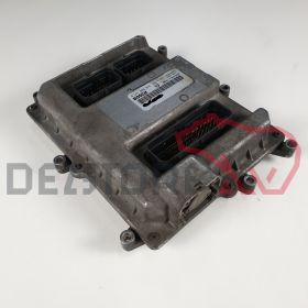 504122542 CALCULATOR MOTOR IVECO STRALIS DB
