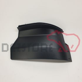 504156594 ORNAMENT DEFLECTOR AER STANGA IVECO STRALIS AT-AD (INFERIOR) DB