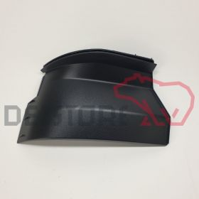 504156595 ORNAMENT DEFLECTOR AER DREAPTA IVECO STRALIS AT-AD (INFERIOR) DB