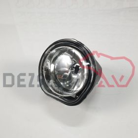 504181096 PROIECTOR CEATA IVECO STRALIS TRUCKLIGHT/IC (STG/DR)