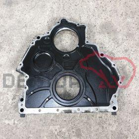 51015013043 CAPAC FRONTAL MOTOR MAN TGX D20 | D26