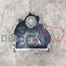 51015015025 CAPAC FRONTAL MOTOR MAN D20/ D26