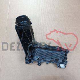 51055017218 MODUL ULEI MOTOR MAN TGA D2876LF04 (COMPLET CU RACITOR)