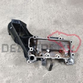 51055017218 MODUL ULEI MOTOR MAN TGA D2876LF12