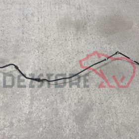 51063045442 CONDUCTA APA RADIATOR INTERCOOLER MAN TGX EURO 6 (JOASA PRESIUNE)