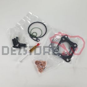 51091007538 KIT MONTARE TURBOSUFLANTA MAN TGX MHL | AN