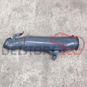 51152305014 AMESTECATOR GAZE MAN TGX | EURO 5 (DREPT)