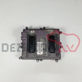 51258037563 CALCULATOR MOTOR MAN EDC