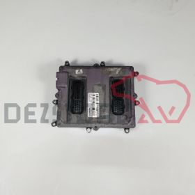 51258037676 CALCULATOR EDC MOTOR MAN TGX