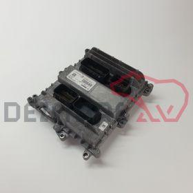 51258047773 CALCULATOR EDC MOTOR MAN TGX   EURO 6