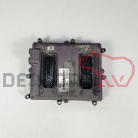 51258337198 CALCULATOR EDC MOTOR MAN TGX