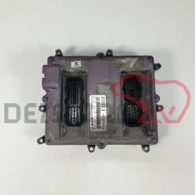 51258337556 CALCULATOR EDC MOTOR MAN TGX