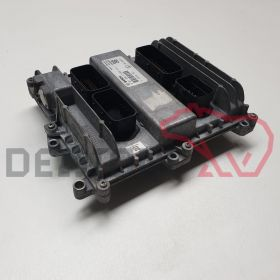51258357057 CALCULATOR MOTOR MAN TGX | EURO 6 EDC