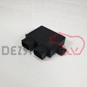 51259020137 RELEU ELECTRONIC CONDUCTA ADMISIE MAN TGX EURO 6