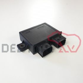 51259020138 RELEU ELECTRONIC CONDUCTA ADMISIE MAN TGX | EURO 6