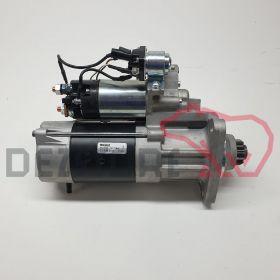51262017231 ELECTROMOTOR MAN TGX (24V | 7KW | Z12) MHL