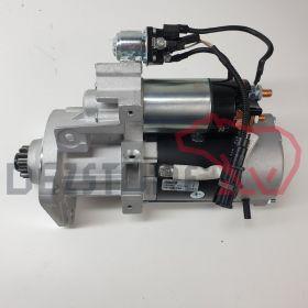51262017233 ELECTROMOTOR MAN TGX (7KW) MHL
