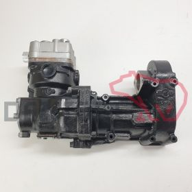 51540007144 COMPRESOR AER MAN TGX EURO 6 (CU AMBREIAJ) MTP
