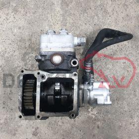 51541007121 COMPRESOR AER MAN TGX D20 | D26