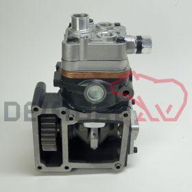 51541007121 COMPRESOR AER MAN TGX MG