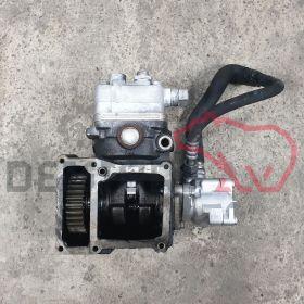51541007204 COMPRESOR AER MAN TGX D20/D26