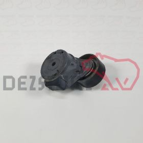 51958007477 INTINZATOR CUREA ALTERNATOR MAN TGX