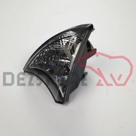 5801572018 LAMPA SEMNALIZARE PROIECTOR DR IVECO STRALIS DP (2013)