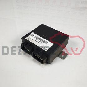 6041322044 CALCULATOR E-MODULE 2 DAF XF105