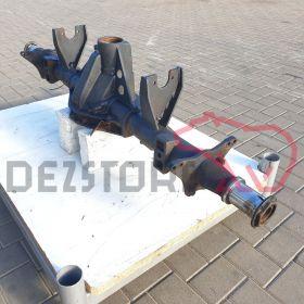 7189315 AXA SPATE IVECO EUROCARGO (CARCASA)