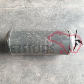7420904411 BUTELIE AER RENAULT PREMIUM | V= 40LITRI