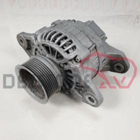 7421056611 ALTERNATOR RENAULT / VOLVO EURO 5