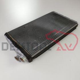 7421395999 RADIATOR INCALZIRE RENAULT PREMIUM (MONTAT SUB BORD)