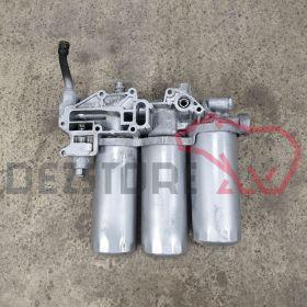7421895169 CARCASA FILTRU ULEI MOTOR RENAULT PREMIUM