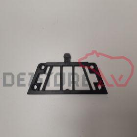 7482148692 TALPA SCARA MICA RENAULT PREMIUM (SERIE T | INFERIOARA) PPT