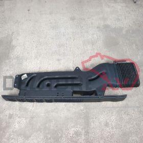 81082010576 TUBULATURA ADMISIE AER PE CABINA MAN TGX