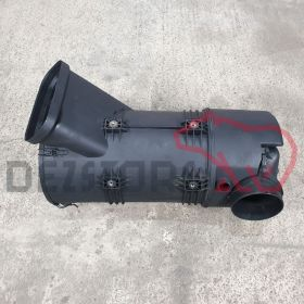 81084006043 CARCASA FILTRU AER MAN TGX EURO 6