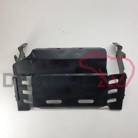 81192205956 SCUT PROTECTIE MOTOR MAN TGX EURO 6