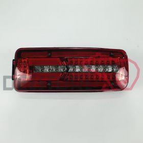 81252256562 TRIPLA SPATE DR MAN TGX | EURO 6 (LED)