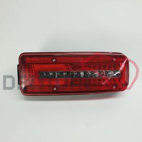 81252256562 LAMPA STOP SPATE DREAPTA MAN TGX EURO 6 (LED) OLS