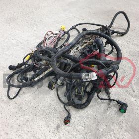81254246335 INSTALATIE ELECTRICA MOTOR MAN TGM D0836 | EURO 4