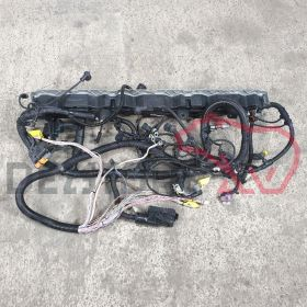 81254246418 INSTALATIE ELECTRICA MOTOR MAN TGX D2066LF25