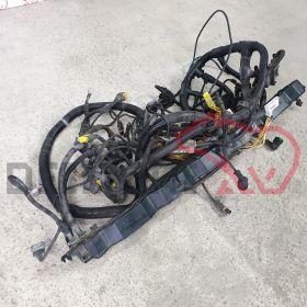 81254246487 INSTALATIE ELECTRICA MOTOR MAN TGX | EURO 6