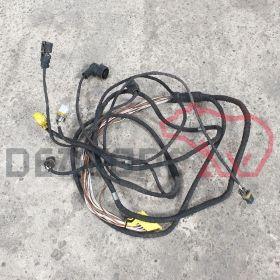 81254595037 INSTALATIE ELECTRICA FAR STG MAN TGX EURO 6