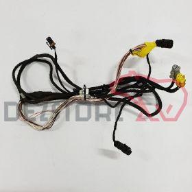 81254595209 INSTALATIE ELECTRICA FAR STG MAN TGX | EURO 6 (RHD)
