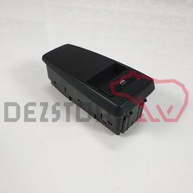 81258067066 COMANDA GEAM DREAPTA MAN TGX | TGS (RHD)