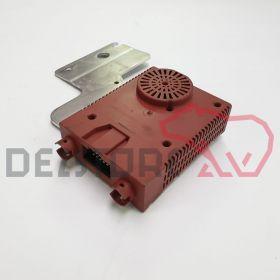 81259070326 TRANSFORMATOR MAN TGX 24V/12V-36A